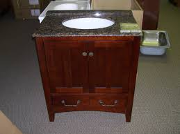 blue rock cabinets u2013 kitchen cabinets bath vanities u0026 bath tops