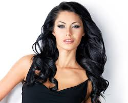 black hair stylists in st pete fl hair salons in ta beauty salons near me best hair salons