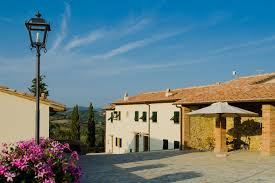 Tuscany House by Tuscan Chianti Estate A Luxury Home For Sale In San Casciano In