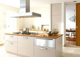 Island Hoods Kitchen Island Hoods Kitchen S S Kitchen Island Vent Designs