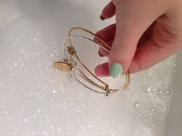 black friday alex and ani 225 best alex and ani jewelry images on pinterest alex and ani