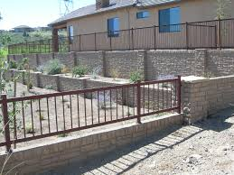retaining walls beautiful precast panels engineered for landscaping