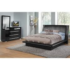 value city bedroom furniture sets early american bedroom