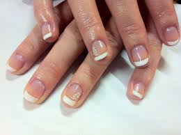 shellac nail polish french manicure colors u2013 popular manicure in
