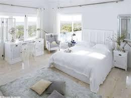 deco chambre blanche deco de chambre parentale 4 d233coration chambre blanche