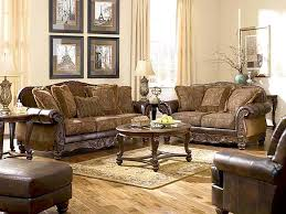 How To Set Living Room Furniture 20 Leather Living Room Furniture Set And How To Care It