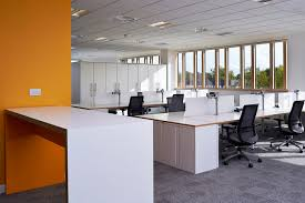 office furniture seating u0026 storage office options 0800 342 3179