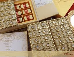 royal wedding cards luxury invitations for a royal indian wedding myshaadi in