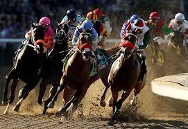 fort erie race track events u0026 promotion