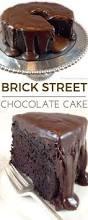 sour cream chocolate cake recipe sour cream chocolate cake