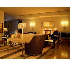 Led Light Bulbs 40 Watt Equivalent vintage edison led bulb 3 5w a19 antique led light bulb 40 watt