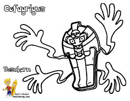 beautiful coloring pages to print off 36 for seasonal colouring
