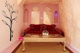 chambre d h e azay le rideau chambre troglodyte hôtel à azay le rideau dans le val de loire