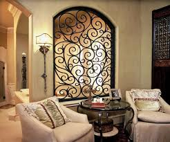 Home Decor Adelaide Wrought Iron Wall Decor Gives Beauty To Your Home Home Design Blog