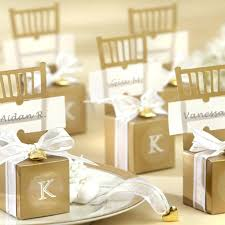 affordable wedding favors inexpensive wedding favors to make modern wedding favor ideas