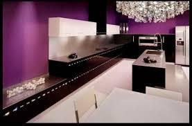 purple kitchen ideas small purple kitchen ideas small kitchen purple kitchen