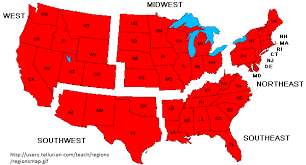 us map middle states plans for redrawing the middle east the project for a new middle