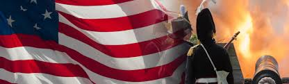 Is Today Flag Day Fort Mchenry National Monument And Historic Shrine U S National