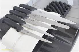 mallette couteaux de cuisine professionnel malette couteau de cuisine professionnel 100 images beau