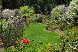 the most beautiful gardens in los angeles