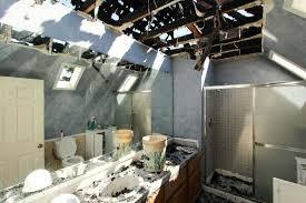 Home Design Contents Restoration Sun Valley Ca 24 7 Water Damage Restoration Restoration Masters