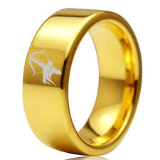 online get cheap horoscope rings aliexpress com alibaba group
