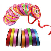 spools of ribbon buy ribbon spools and get free shipping on aliexpress