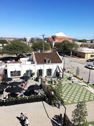 Magnolia Real Estate Waco Tx by Chip And Joanna Gaines Magnolia Market 10 Things You Need To