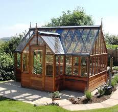 Garden Greenhouse Ideas Astonishing Design Green House Ideas Marvelous 1000 Greenhouse