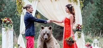 russian wedding we re all in on this russian wedding photo shoot with a 700 pound