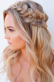 hair styles for the ball photo gallery of long hairstyles for a ball viewing 19 of 20 photos