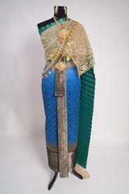 Handmade In Nyc - thunyatorn ng thunyatorn thai dress nyc www thunyatorn ig