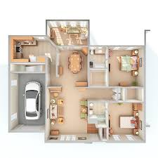 Home Planner 3d 386 Best Floor Plan Drawing Images On Pinterest Architecture