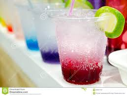 soda photography colorful italian soda beverage stock photo image 53029687