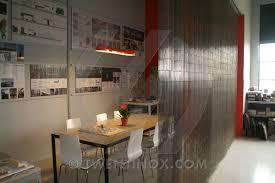 Office Room Divider Klokgebouw Loft Office Room Divider