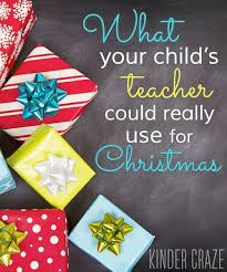 103 best teacher holiday gifts images on pinterest christmas