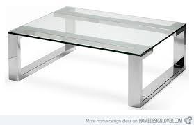 Coffee Table Designs Wonderful Steel Coffee Table Interiorvues