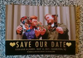 office depot invitations printing wedditors who ordered their invitations online vistaprint