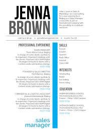 Resume Template Tex Simple Resume Format Bluffed Resume Mycvfactory