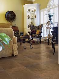 cork flooring a natural choice hgtv