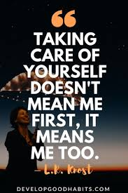 quotes that express confidence 77 self care quotes to remind you to take care of yourself