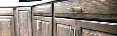3 inch cabinet pulls 4 1 2 inch drawer pulls 2 3 4 inch cabinet pulls 3 inch kitchen