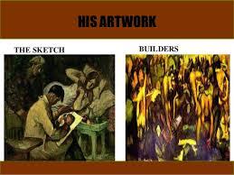 philippine contemporary artists