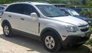 opel chevrolet opel antara 2 0 2008 auto images and specification