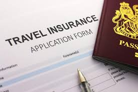 Essentials of travel insurance policy ipleaders