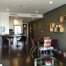 2 bedroom apt 2 bedroom apartments for rent in lancaster hanoi