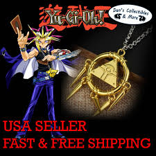 collectible yu gi oh anime items ebay