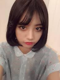 hyeri selca everyday u0027s day pinterest lee hyeri and kpop