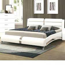california king bed sets for cheap bedroom cheap king size bed