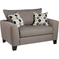 Sleeper Chair Sofa Bonita Springs Gray Sleeper Chair Sleeper Chairs Gray